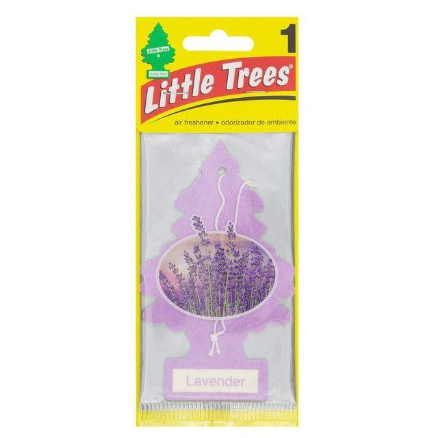 Little Trees  - Foto 6