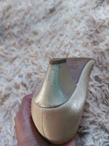 Sapato modare - Foto 5