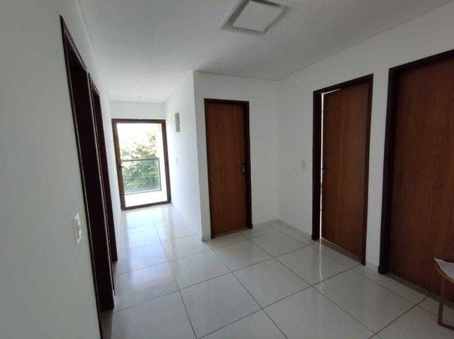 Casa em Condomínio Ref. GM-0204 - Foto 6