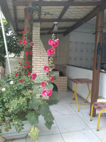 Casa Bairro Água Branca Contagem MG Whatsapp 31 971 824881. - Foto 7