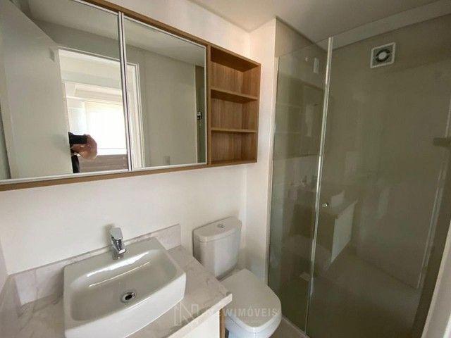 Apartamento Novo com 2 Dormitórios em Balneário Camboriú - Foto 12