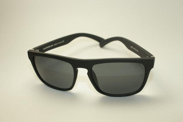 Óculos esportivo (ciclismo, trekking, pesca, montanhismo)