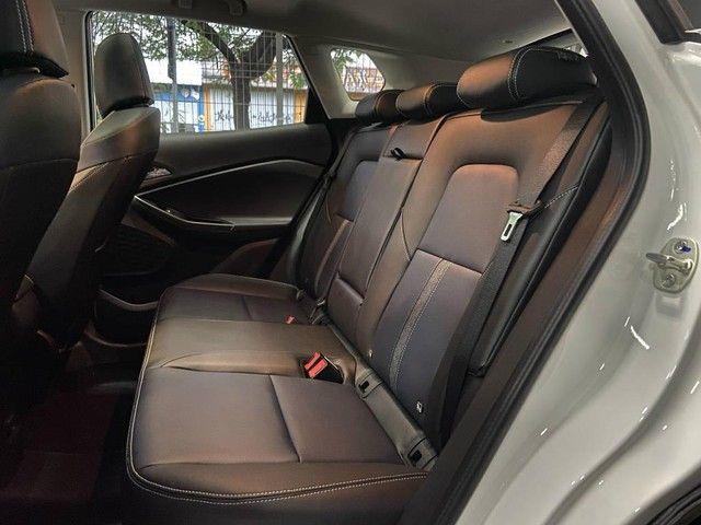 Chevrolet Tracker Premier 1.2 Turbo (Aut.) - Foto 12