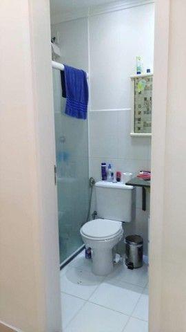 LH-Vendo apartamento Colina de Laranjeiras 175 mil - Foto 15