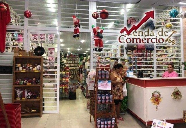 Loja de Variedades e embalagens em São Vicente 20 mil de lucro - Foto 4