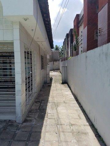 Casa em Piedade ! - Foto 4