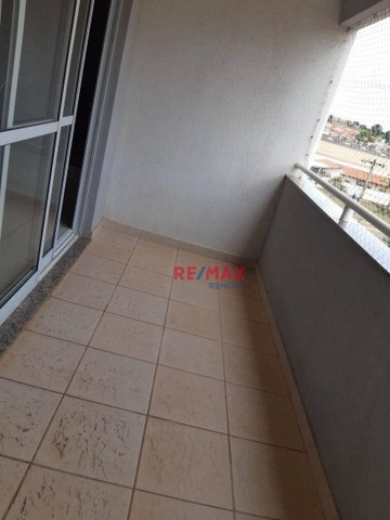 Apartamento Reserva das Araras R - Foto 9