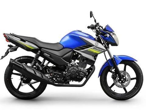 Yamaha Fazer 250 0km!!! - Foto 2