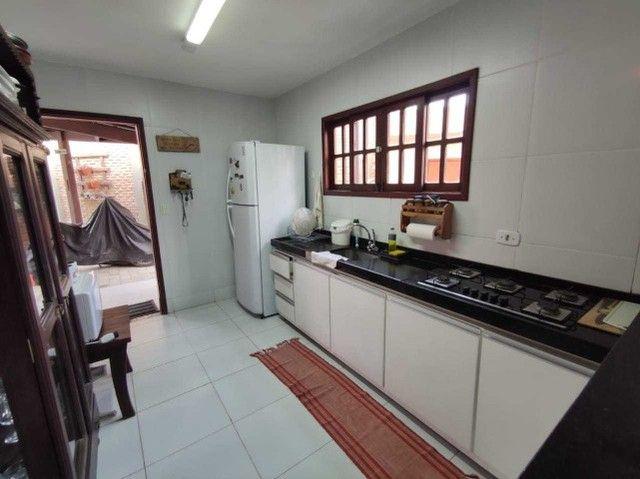Casa em Condomínio - Ref. GM-0181 - Foto 11