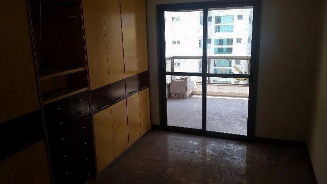 3 qtos,suite,arm,elev,02vgs gar,var,130m²,prox.monte libano