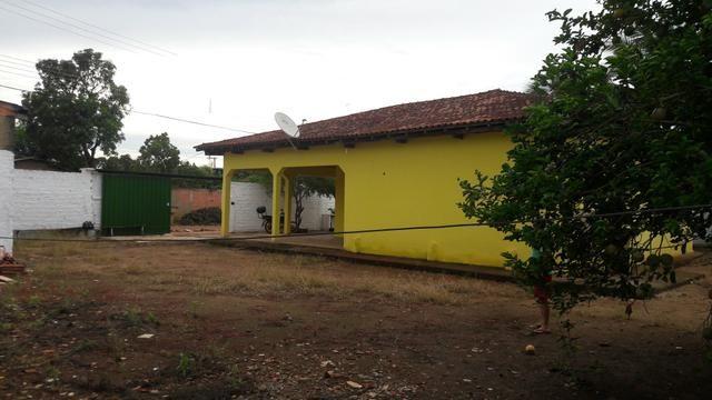 Casa com 3 terreno 4 quartos - Foto 3
