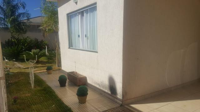 Casa rua 8 próximo da bonanza - Foto 11