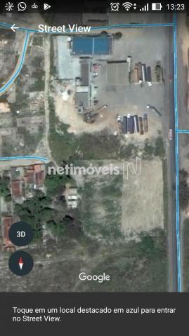Terreno à venda em Alagoinhas velha, Alagoinhas cod:712641 - Foto 3