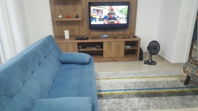 Apartamento Itapema SC