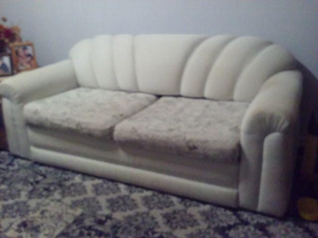 Sofá cama Probel