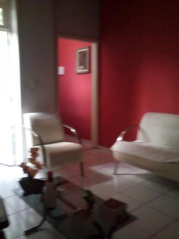 Excelente apartamento no Andaraí