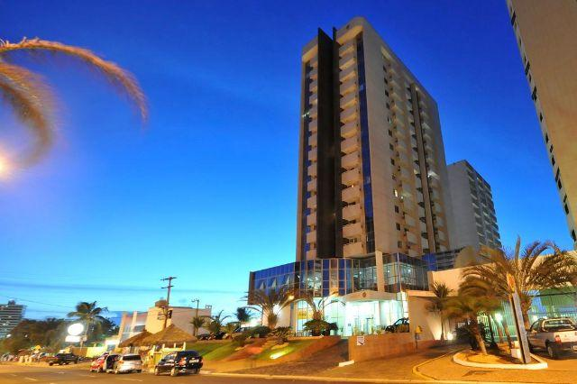 Ed. American Flat Residence ( Oportunidade)