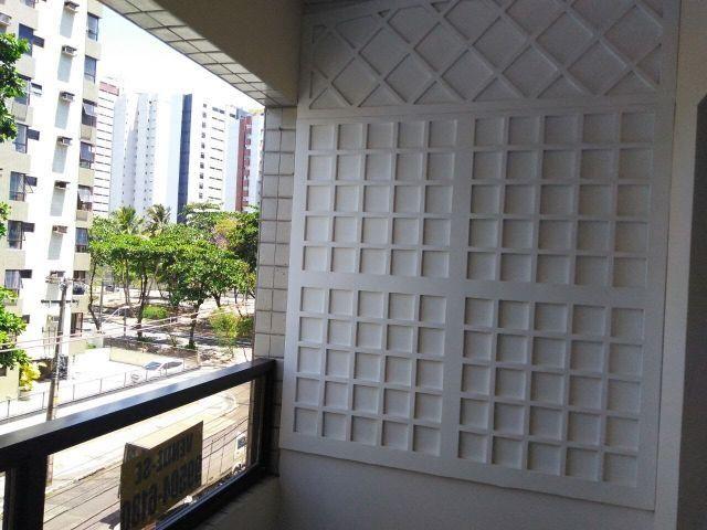 Edifício San Teodoro- Setúbal -Próximo a Praia -991995983 DJ
