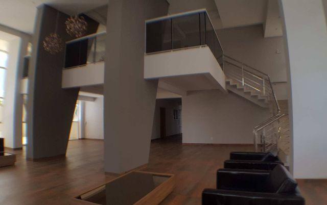 Monte Sinai - Apartamento 3 quartos, 87 m² na 706 Sul