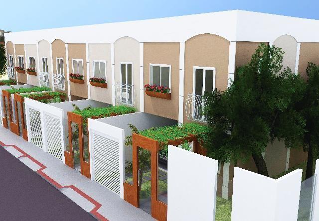Apartamentos em Jacaraípe, com suíte