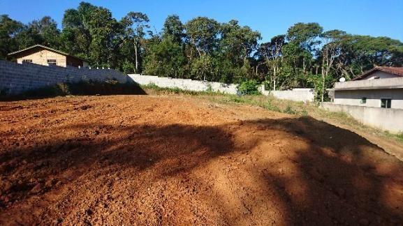 Maravilhoso Terreno no Bairro Itaipava, localidade KM12 - Foto 3