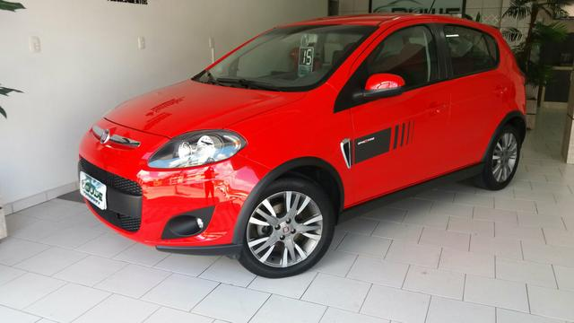 photo auto images specification and palio specs fiat