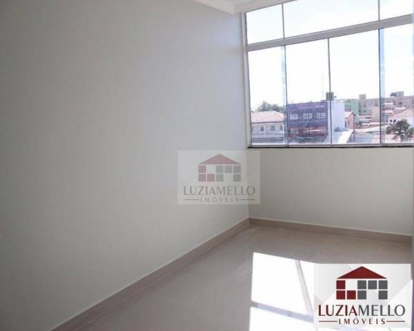 Apartamento à venda,vazado, reformado, novinho, desocupado.Guará I