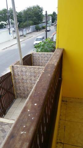 Casa 2 Quartos - Itaguaí - Foto 7