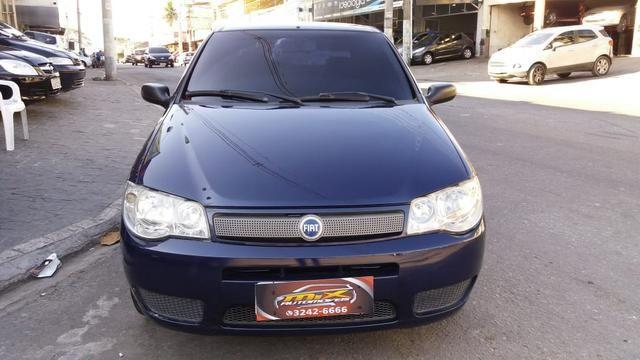Preços Usados Fiat Palio 2004 Completo Rio Janeiro Waa2
