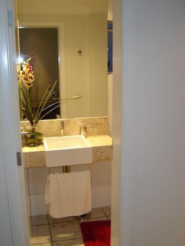 Alugo apartamento, oportunidade única, direto com proprietário!!! - Foto 6