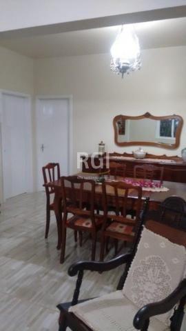 Casa à venda com 3 dormitórios em Ferroviário, Montenegro cod:LI50877535 - Foto 14