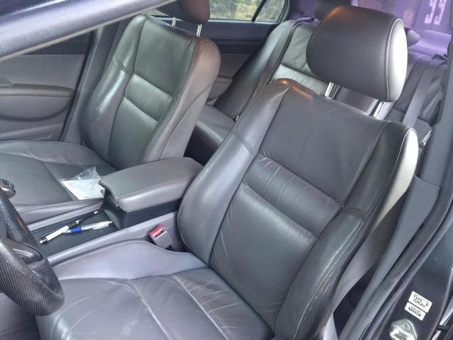 Honda Civic ultra conservado - Foto 4