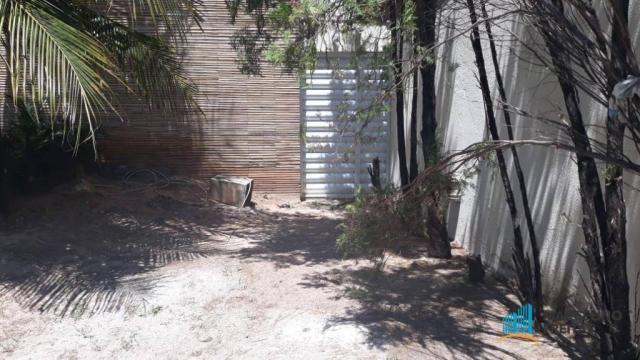 Casa com 4 dormitórios à venda, 523 m² por R$ 2.200.000,00 - Parquelândia - Fortaleza/CE - Foto 6