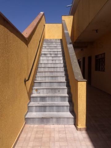 Apartamento para alugar com 1 dormitórios em Monte alegre, Ribeirão preto cod:10418 - Foto 4