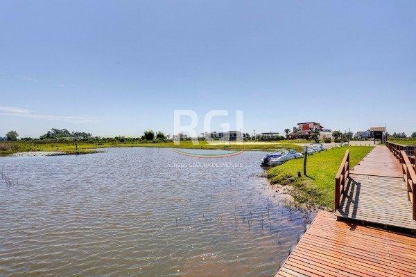 Terreno à venda em Atlântida sul (distrito), Osório cod:TR8308 - Foto 8