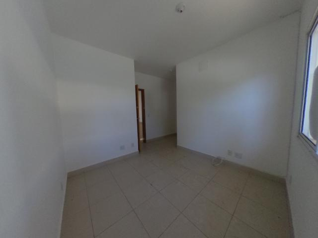 Casa para alugar com 2 dormitórios em Chácaras anhangüera, Goiânia cod:25365 - Foto 19