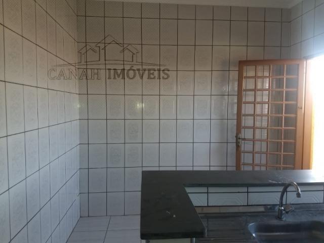 Apartamento para alugar com 1 dormitórios em Monte alegre, Ribeirão preto cod:10422 - Foto 14