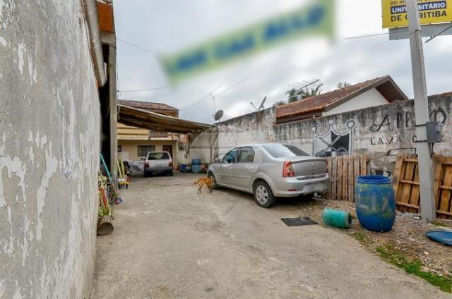 Terreno à venda em Capão da imbuia, Curitiba cod:148112 - Foto 16