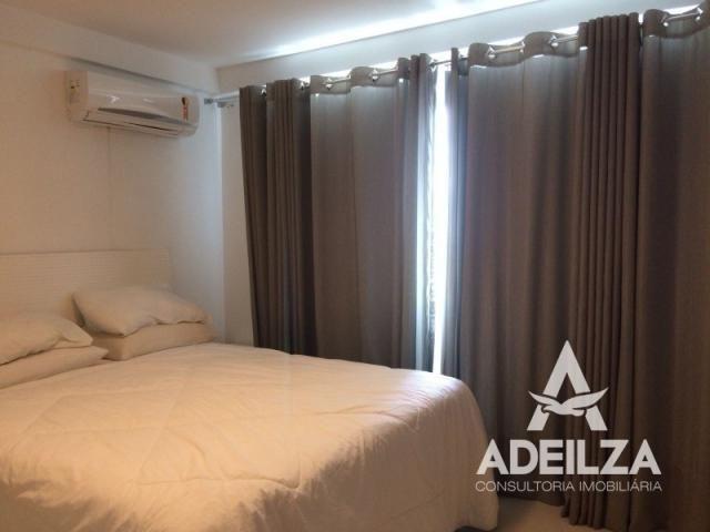 Apartamento à venda com 1 dormitórios em Santa mônica, Feira de santana cod:AP00026 - Foto 11