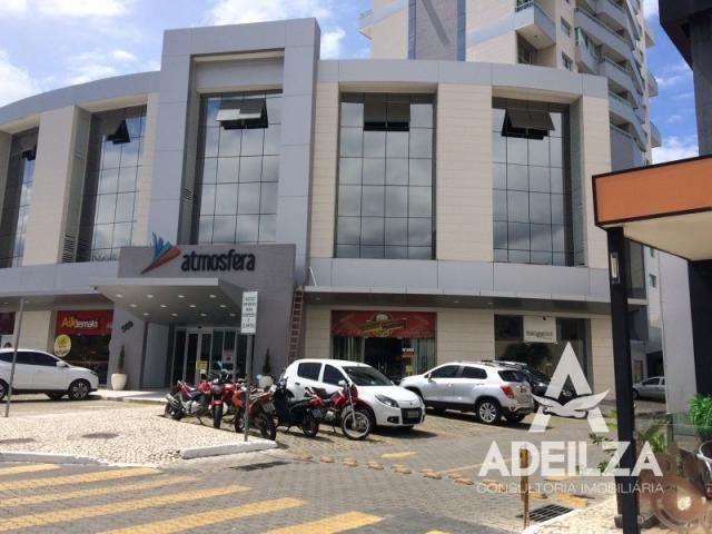Apartamento à venda com 1 dormitórios em Santa mônica, Feira de santana cod:AP00026 - Foto 19