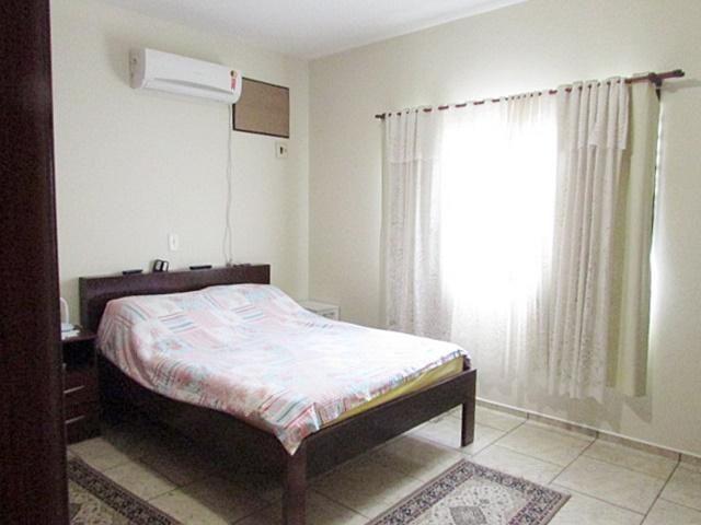 Casa à venda com 4 dormitórios em Pirabeiraba, Joinville cod:10288 - Foto 7