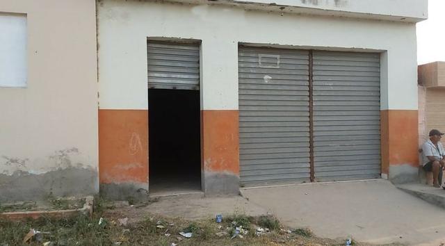 Excelente Galpão Bem Localizando- Gravatá/PE / Propriedade ID : C0212 - Foto 6
