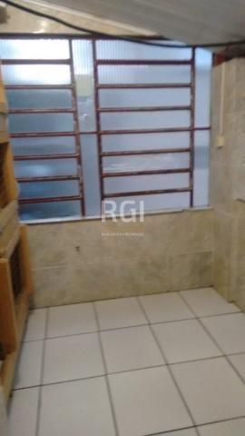 Casa à venda com 3 dormitórios em Ferroviário, Montenegro cod:LI50877535 - Foto 10