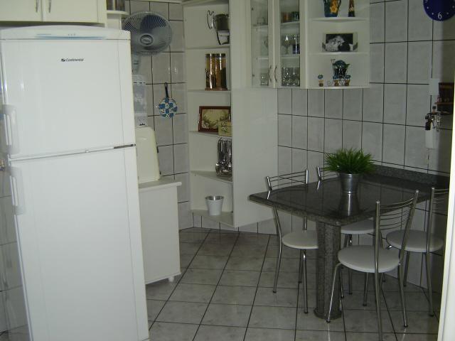 Alugo apartamento, oportunidade única, direto com proprietário!!! - Foto 4