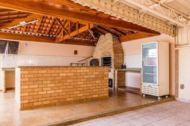 Apartamento à venda com 3 dormitórios em Higienopolis, Piracicaba cod:V136169 - Foto 16