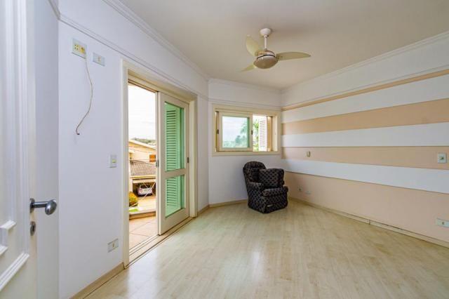 Casa de condomínio à venda com 3 dormitórios cod:V25840 - Foto 15