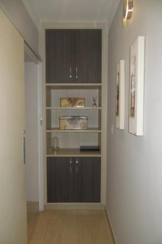 Casa de condomínio à venda com 3 dormitórios em Damha, Piracicaba cod:V137026 - Foto 7
