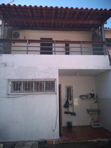 Casa de praia Barra de São Miguel - Foto 13