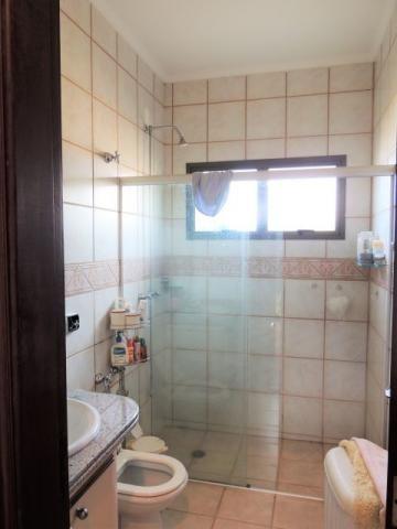 Sítio à venda em Zona rural, Bragança paulista cod:OLX573 - Foto 17