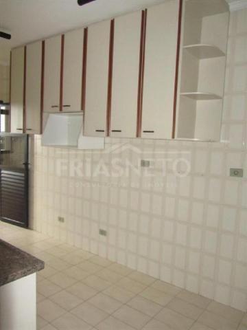 Apartamento à venda com 3 dormitórios em Alemaes, Piracicaba cod:V136997 - Foto 10